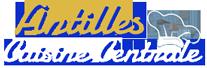 Antilles Cuisine Centrale